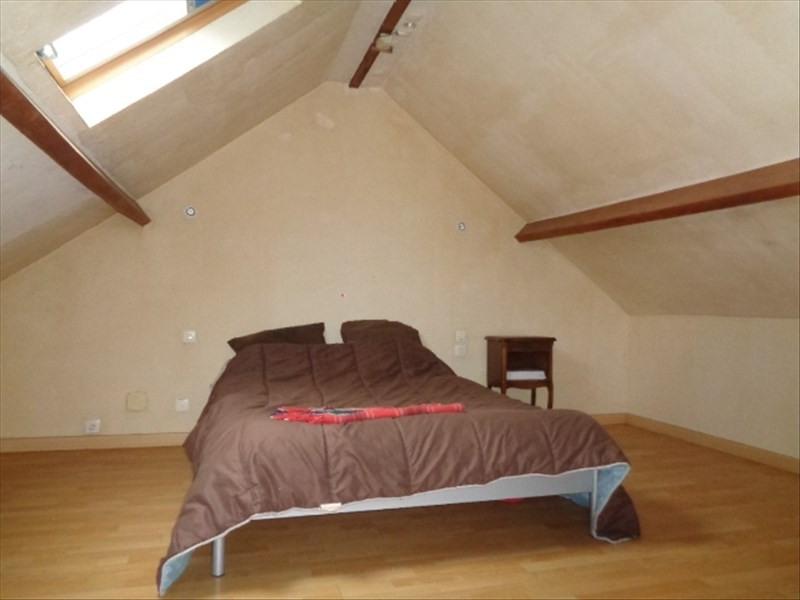 Vente maison / villa Soudan 116600€ - Photo 4