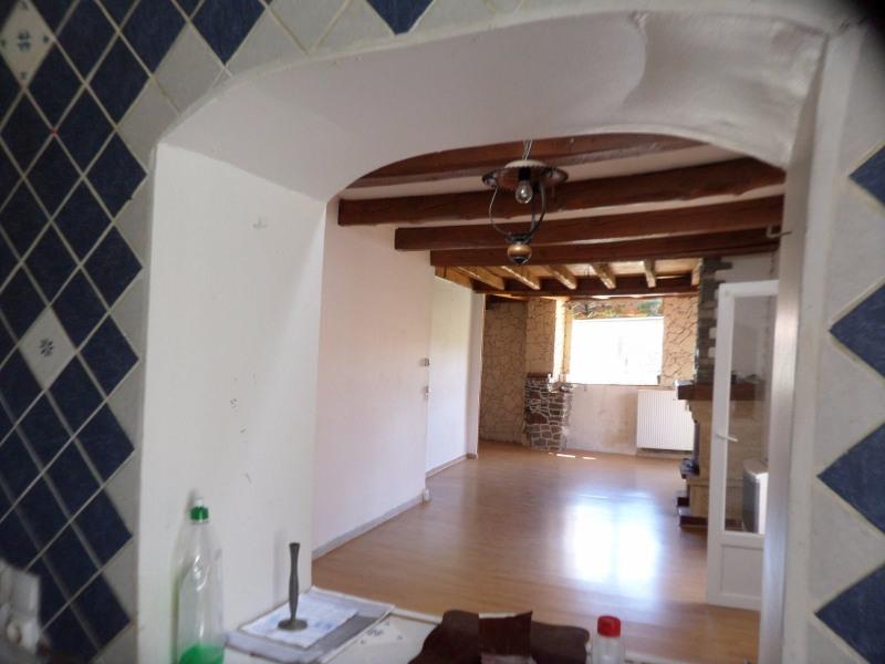 Vente maison / villa St jean de nay 91000€ - Photo 9