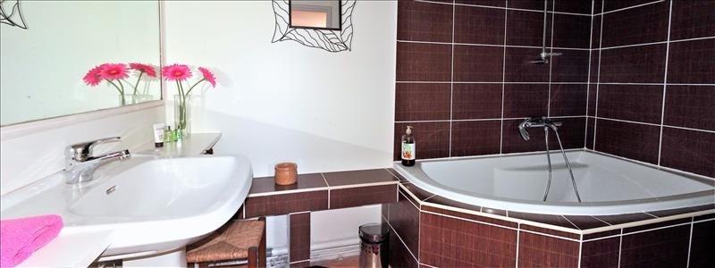 Sale house / villa Albi 314000€ - Picture 10