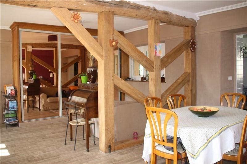Vente maison / villa Sens 269000€ - Photo 3