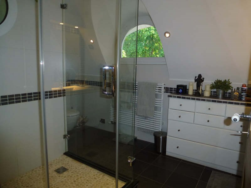 Deluxe sale house / villa St nom la breteche 1590000€ - Picture 7