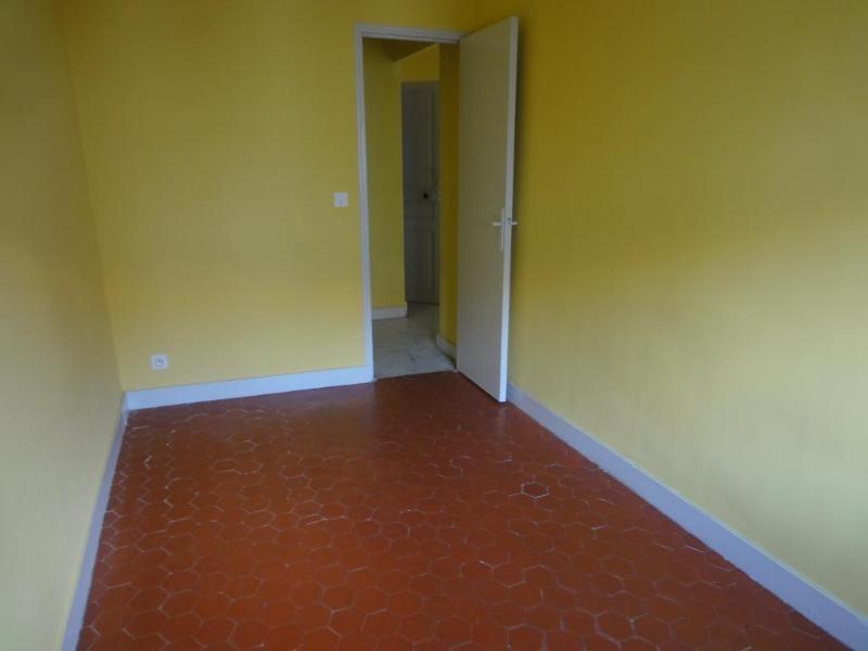 Location appartement Aix en provence 970€ CC - Photo 6