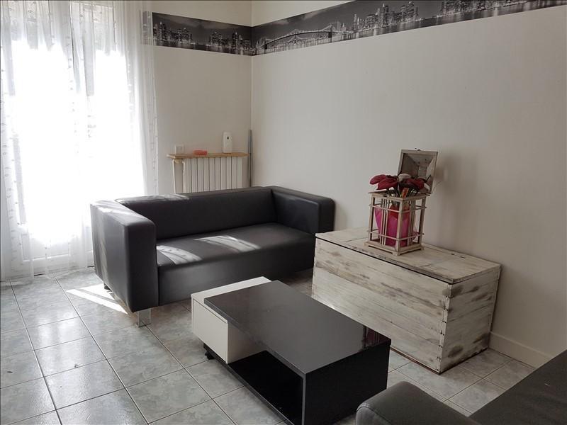 Sale house / villa Cires les mello 279000€ - Picture 5