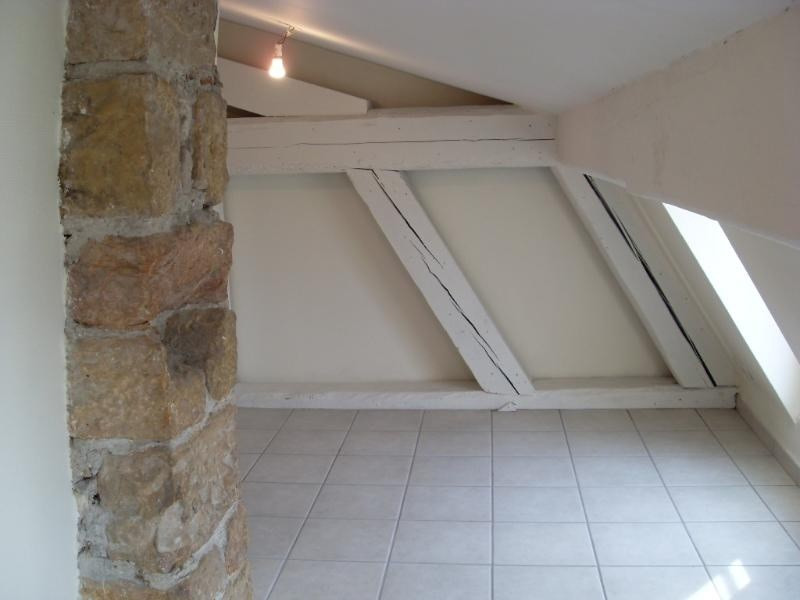 Location appartement Lyon 1er 740€ CC - Photo 3