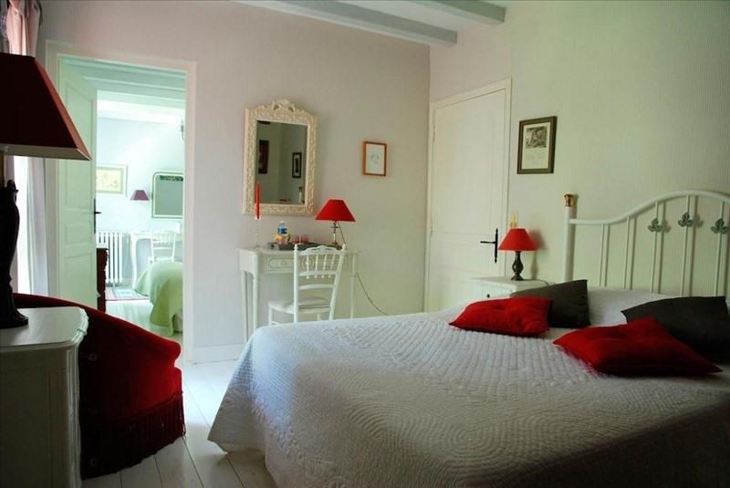 Deluxe sale house / villa Laroque timbaut 549000€ - Picture 5