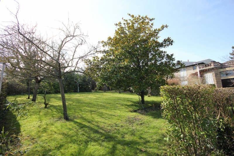 Sale house / villa Villers sur mer 365000€ - Picture 5
