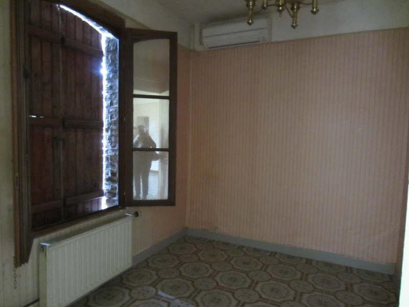 Investment property house / villa Moliens 81000€ - Picture 6