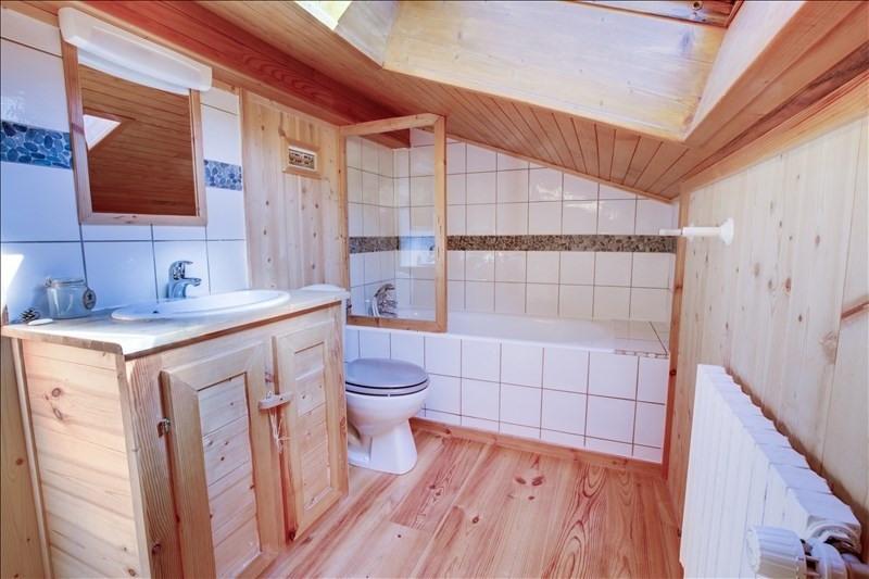 Immobile residenziali di prestigio casa Morzine 1298000€ - Fotografia 8