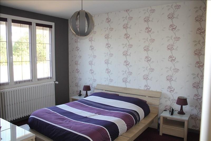 Verkoop  huis Maintenon 242000€ - Foto 6