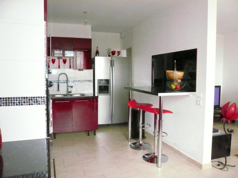 Vente Appartement 4 pièces 85m² Lyon 8ème