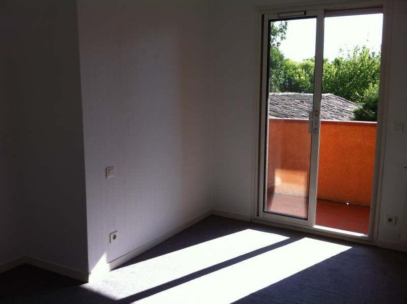 Rental apartment Toulouse 830€ CC - Picture 4