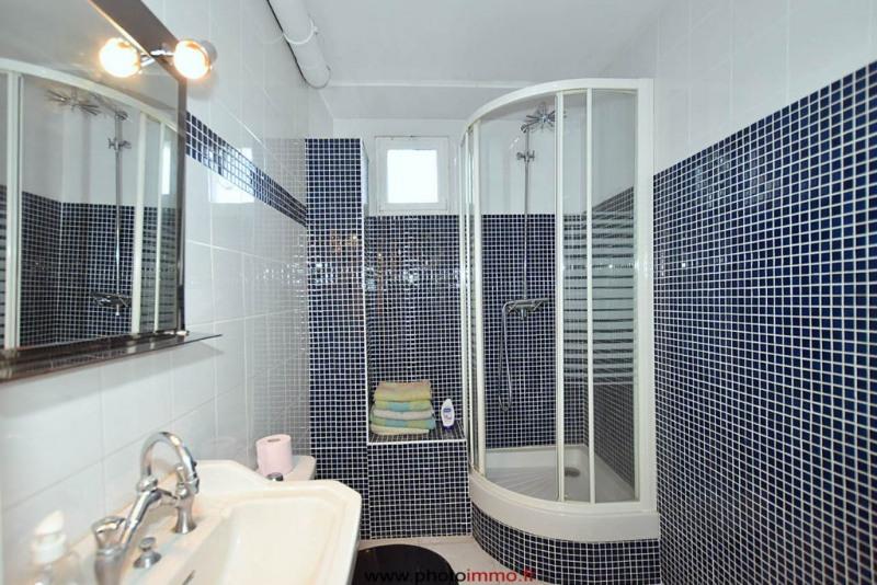 Sale house / villa Cebazat 336000€ - Picture 13
