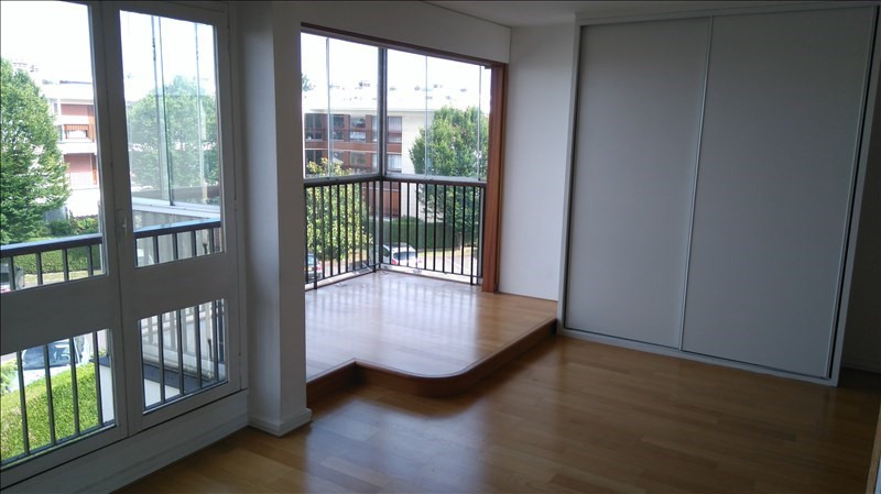 Location appartement Rocquencourt 806€ CC - Photo 2