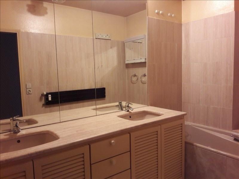Vente appartement Albi 195000€ - Photo 5