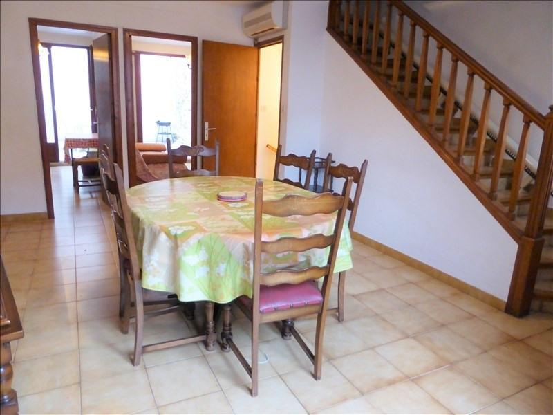 Venta  casa Collioure 424000€ - Fotografía 3