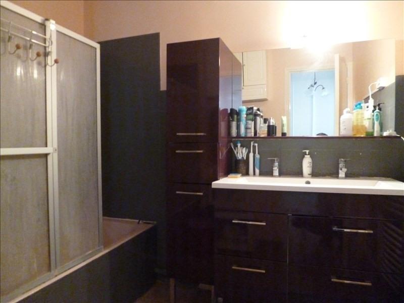 Sale apartment La seyne sur mer 199000€ - Picture 4