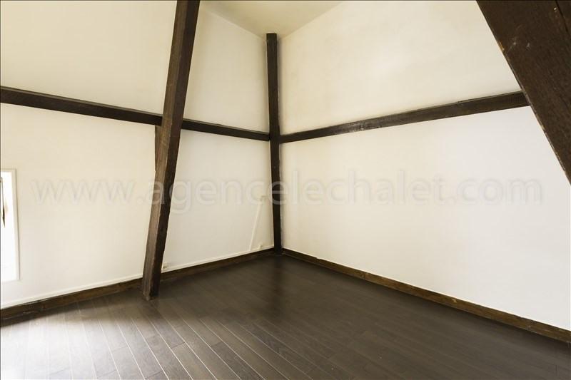 Vente appartement Villeneuve le roi 145000€ - Photo 5