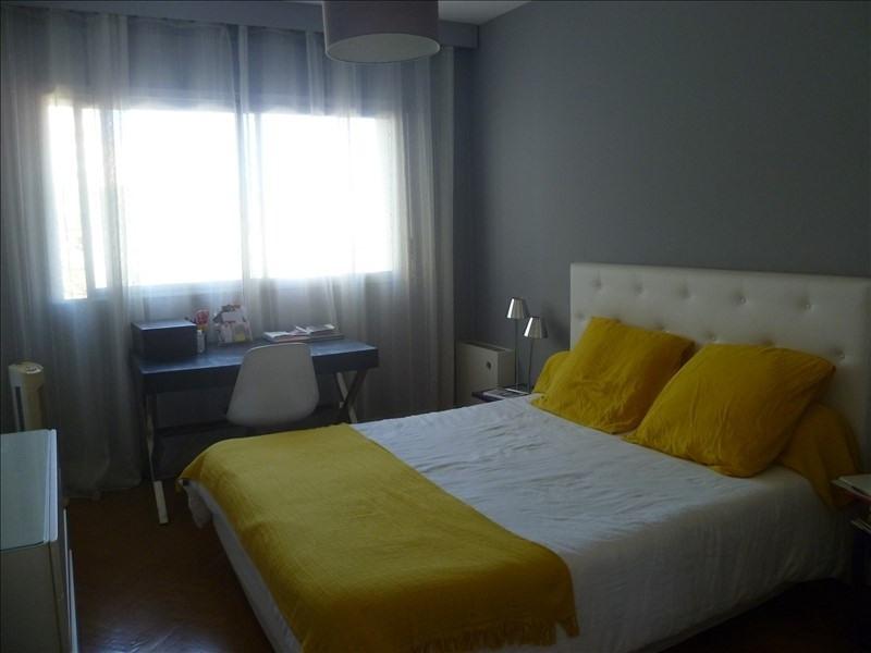 Vendita appartamento Marseille 8ème 540000€ - Fotografia 8