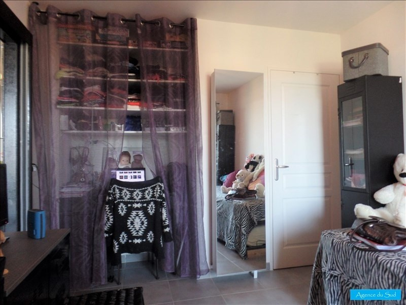 Vente appartement La ciotat 169 000€ - Photo 9