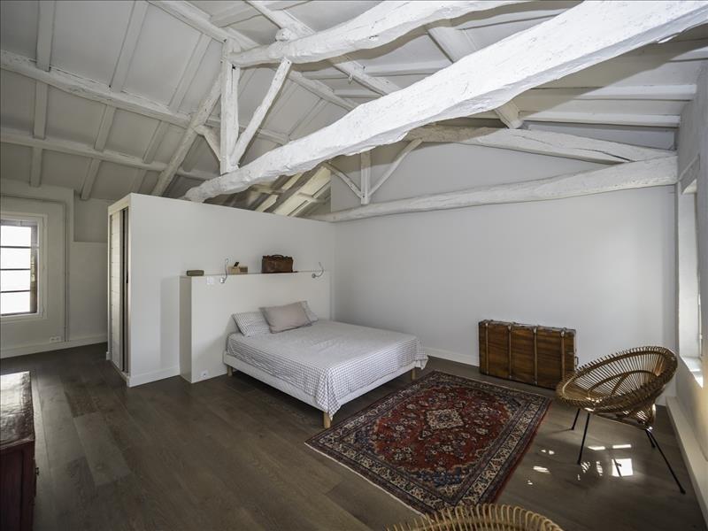 Sale house / villa Albi 430000€ - Picture 7