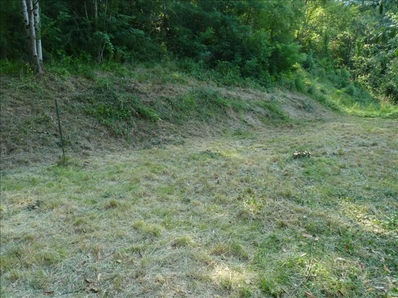 Vente terrain Jurancon 81000€ - Photo 3