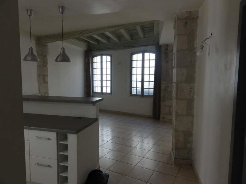 Продажa квартирa Avignon intra muros 150000€ - Фото 4
