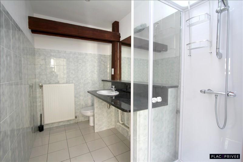 Sale apartment Nancy 335000€ - Picture 6