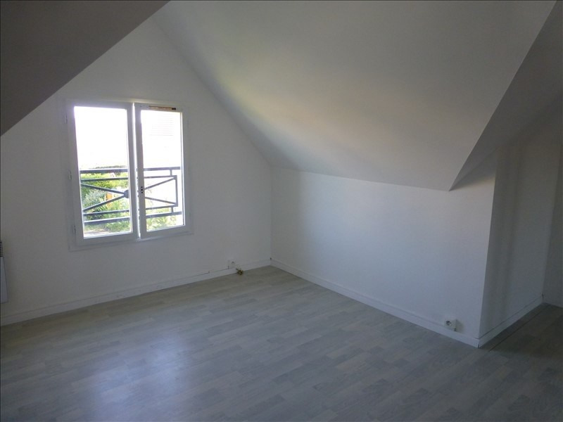 Vente maison / villa Ecquevilly 340000€ - Photo 11