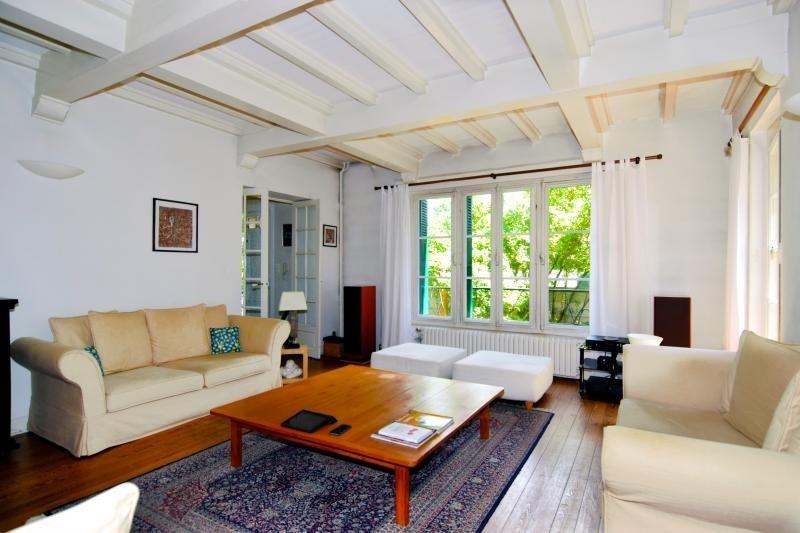 Deluxe sale house / villa Aucamville 575000€ - Picture 6