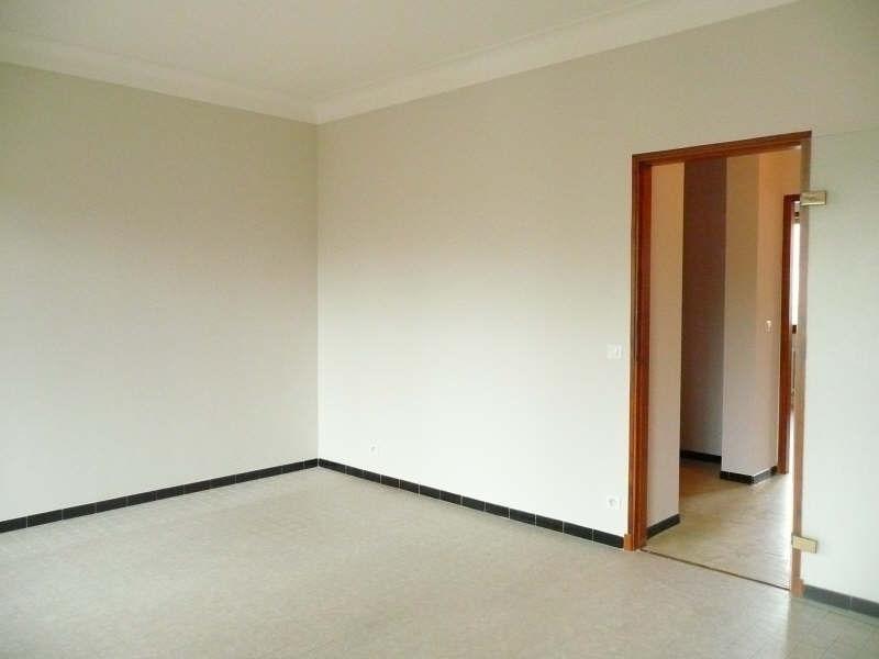 Вложения денег в недвижимости квартирa Carpentras 165000€ - Фото 5