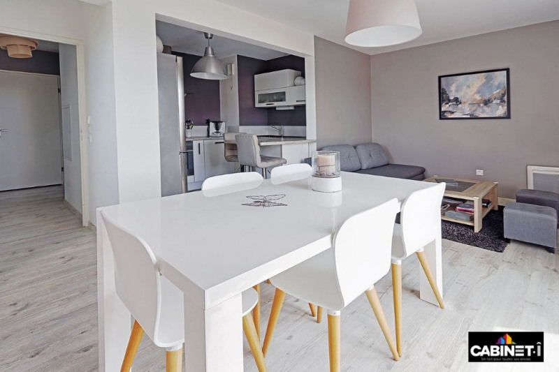 Vente appartement Coueron 189000€ - Photo 4