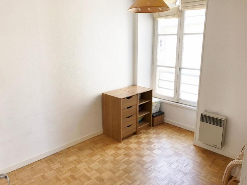 Location Appartement 3 pièces 48,02m² Versailles