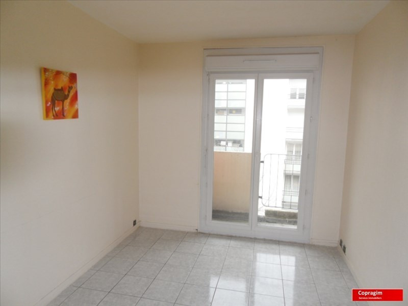 Sale apartment Montereau fault yonne 75 000€ - Picture 3