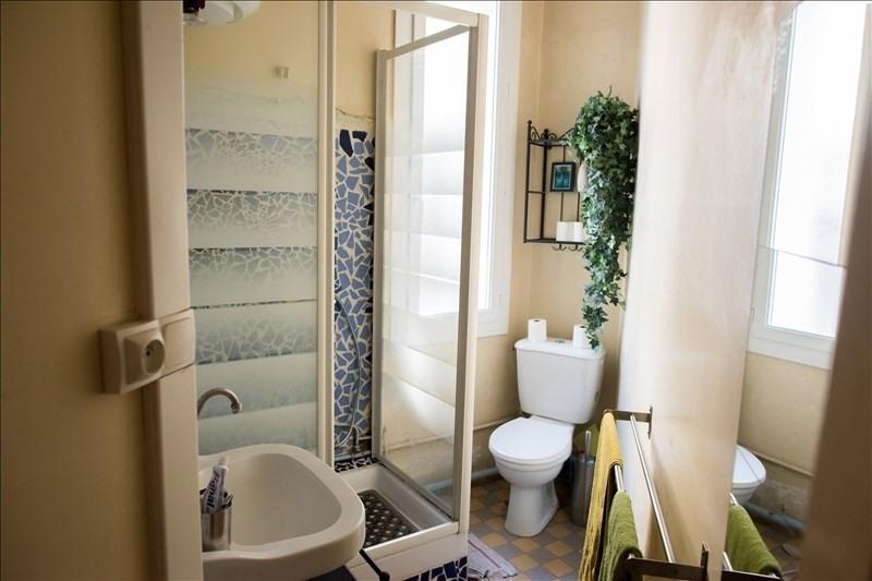 Vente appartement Toulon 88000€ - Photo 5