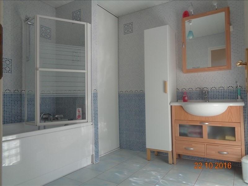 Vendita casa Culoz 197000€ - Fotografia 9