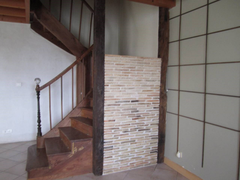 Sale house / villa Barbezieux-saint-hilaire 275600€ - Picture 5