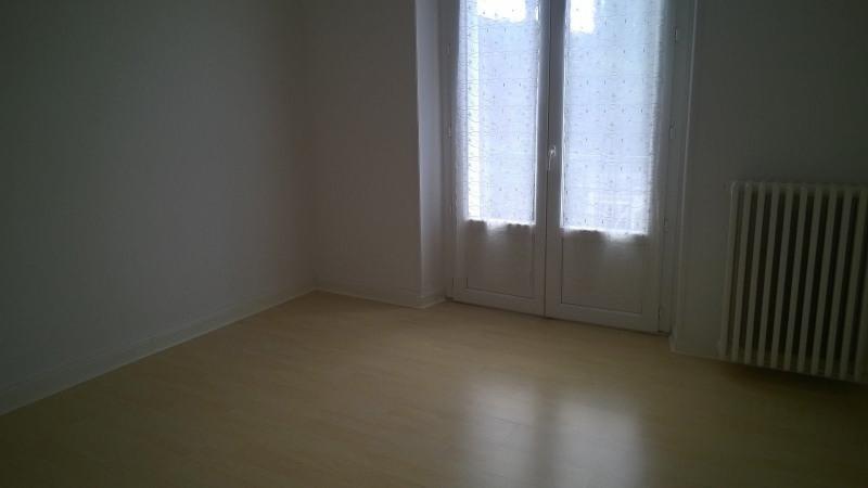 Sale house / villa Brives charensac 222500€ - Picture 5
