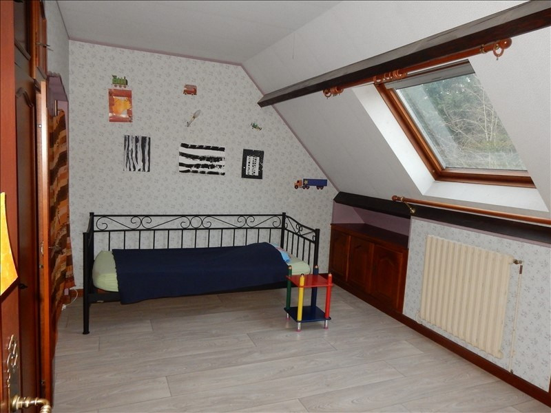Sale house / villa Melun 305000€ - Picture 5