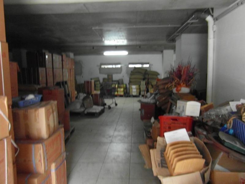 Sale empty room/storage St denis 299000€ - Picture 3