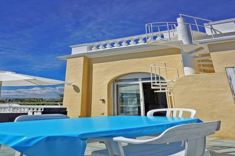 Vente de prestige maison / villa Antibes 1300000€ - Photo 6