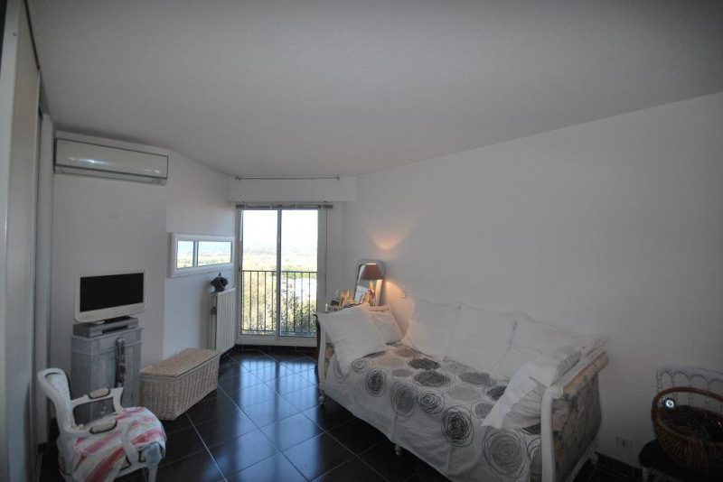 Sale apartment Mandelieu-la-napoule 530 000€ - Picture 6