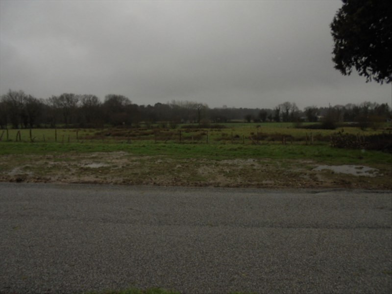 Vente terrain Questembert 57720€ - Photo 8