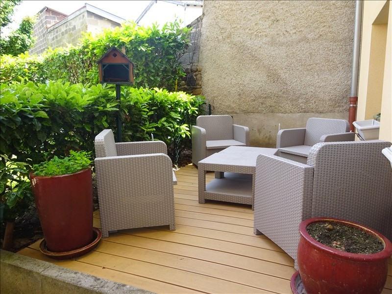 Vente appartement Vourles 339000€ - Photo 1