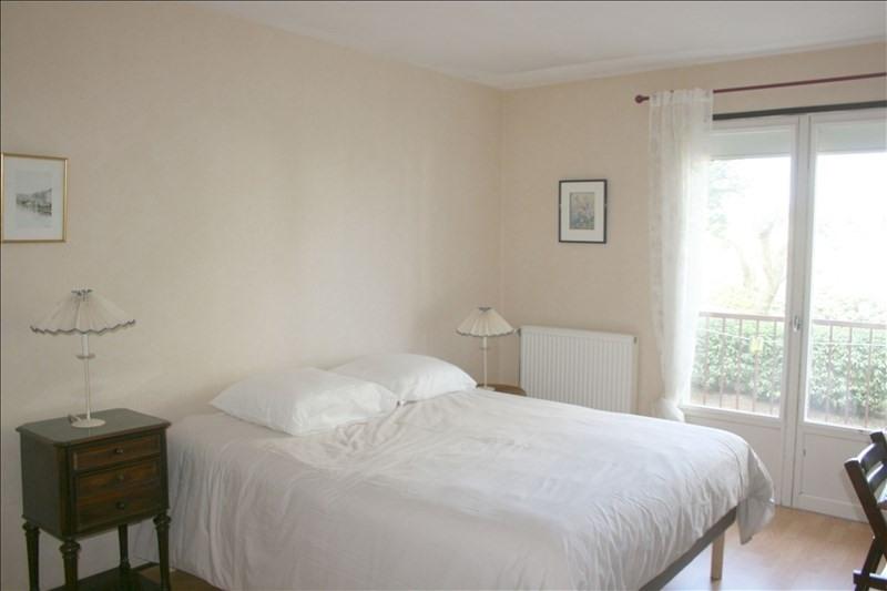 Vente appartement Pornichet 184000€ - Photo 4