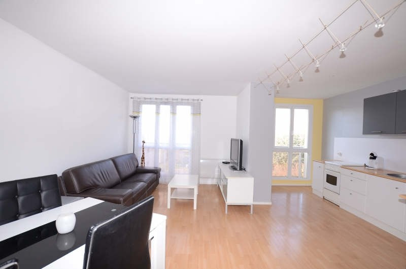 Vente appartement Bois d arcy 178 000€ - Photo 4