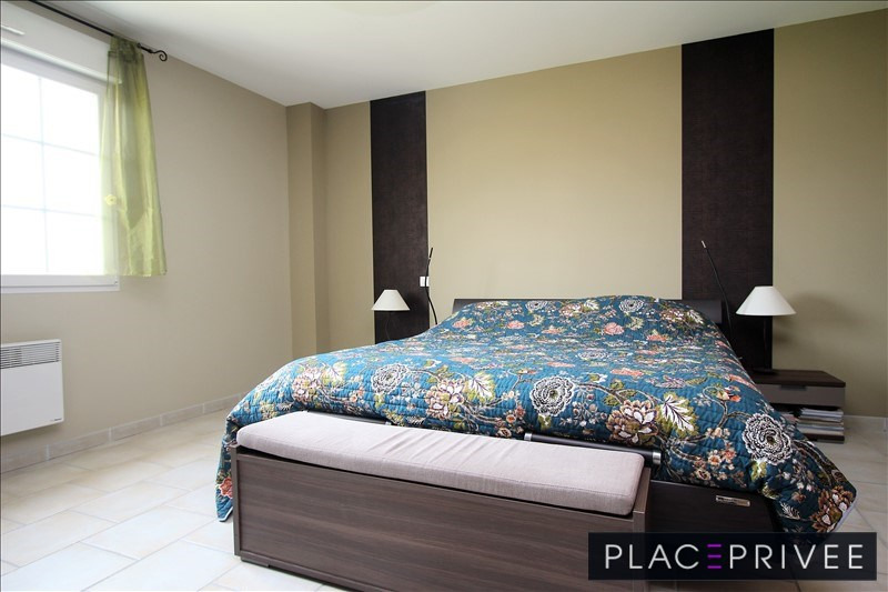 Venta  casa Mirecourt 345000€ - Fotografía 8