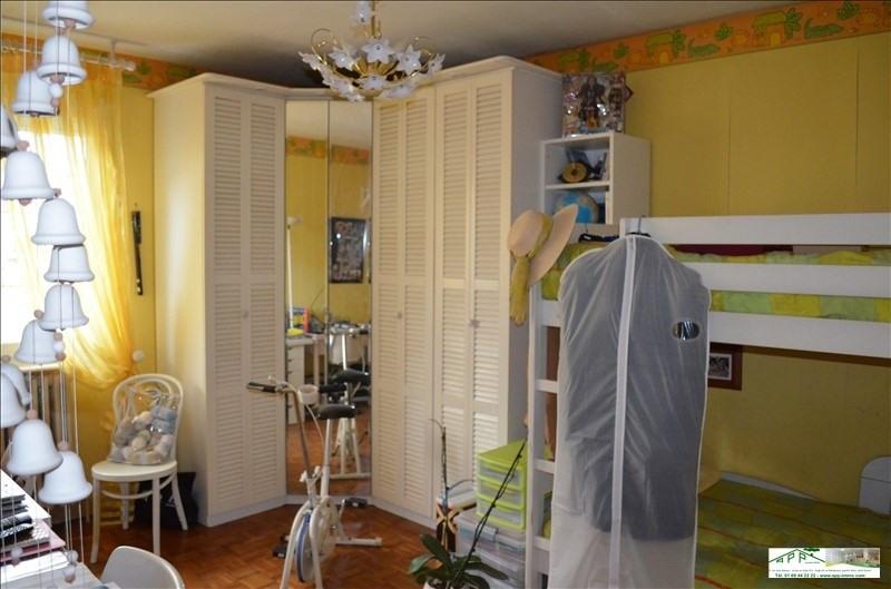 Sale house / villa Paray vieille poste 449000€ - Picture 5
