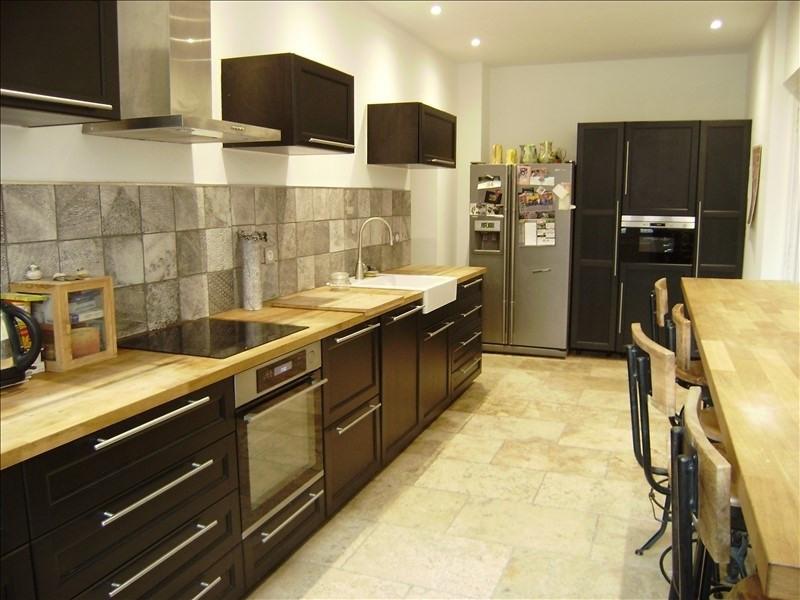 Vente maison / villa Salon de provence 429680€ - Photo 4