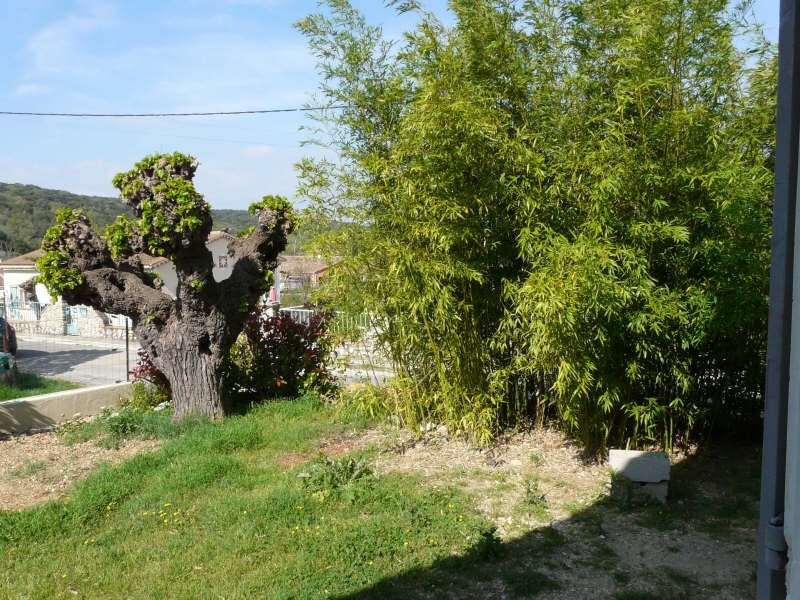 Vente maison / villa Lussan 232 000€ - Photo 10