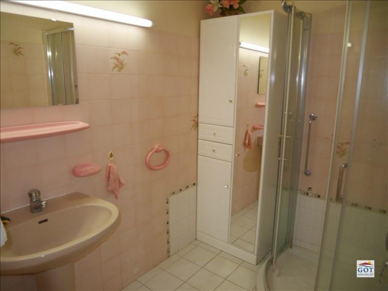 Vente maison / villa St laurent de la salanque 175000€ - Photo 5